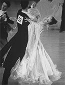 Газизова Ляйсан свадебный танец